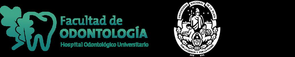 Facultad de Odontología|UNLP